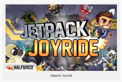 jetpack-joyride-apk