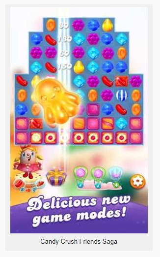 candy-crush-friends-saga-apk