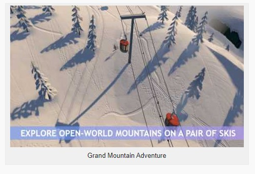 grand-mountain-adventure-apk