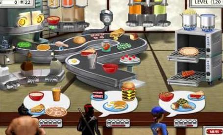 burger-shop-2-mod