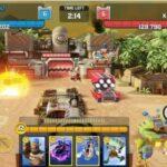 mighty-battles-apk