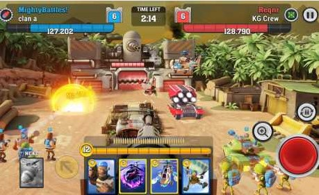 mighty-battles-apk
