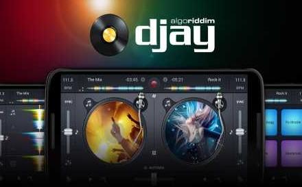 djay-2-pro-apk