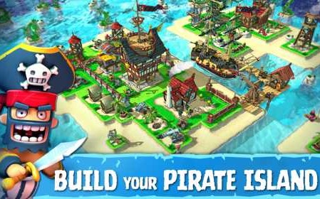 plunder-pirates-apk
