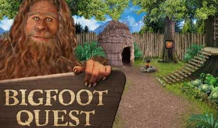 bigfoot-quest-apk