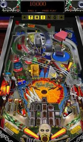 pinball-arcade-apk