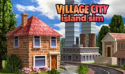 village-city-apk