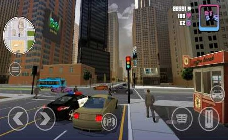 crime-city-wars-apk