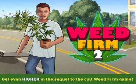 weed-firm-2-apk