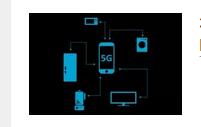 3GPP-rampungkan-spesifikasi-pertama-5G