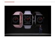 Apple-kembali-pimpin-pasar-wearable