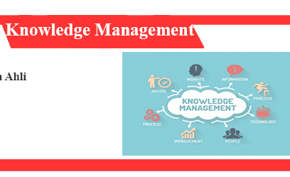 Pengertian-menurut-para-ahli-manajemen-pengetahuan