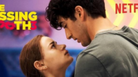 film-the-kissing-booth