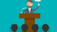 parts-of-speech
